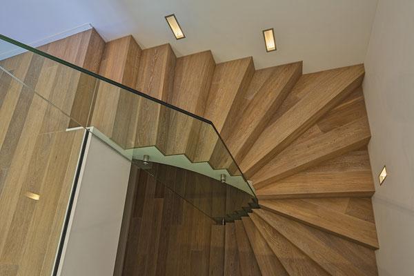 starklvieli_architekten_mehrfamilienhaus_hergiswil_15