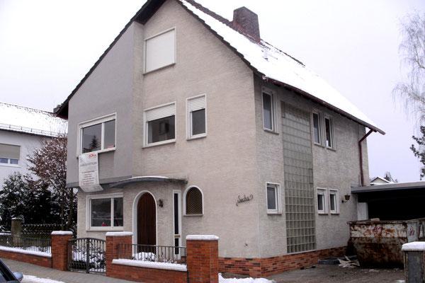 Baujahr 1969 in Wachenheim