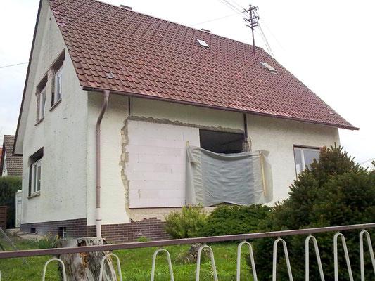 Baujahr 1963 in Frankweiler