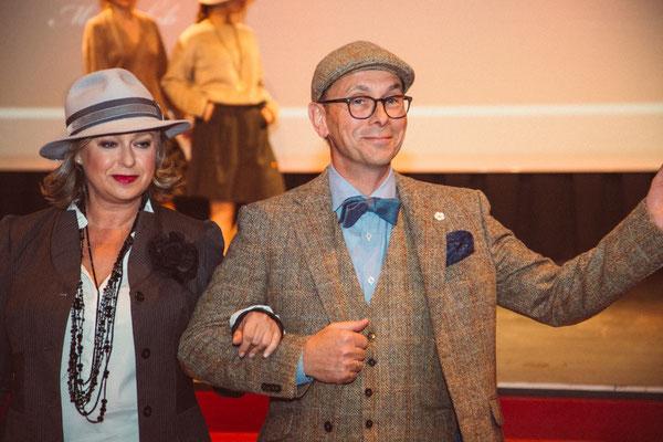 Haut Couture Anja Kaninck · chapeau · chapeaux /  Ascot · ascothat · ascothats · royalascot · racingfashion / Mütze · Mützen · Hut und Hüte / Bargteheide