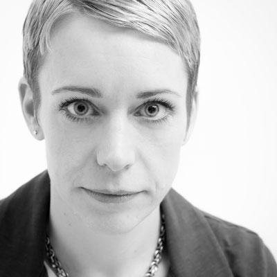Anja Kaninck / Ausstattung und Requisite für Werbung · Film · Filmwerbung / Hamburg · Schleswig Holstein