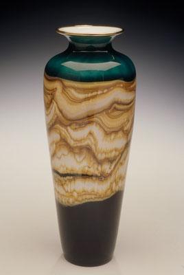 Sage Traditional Urn