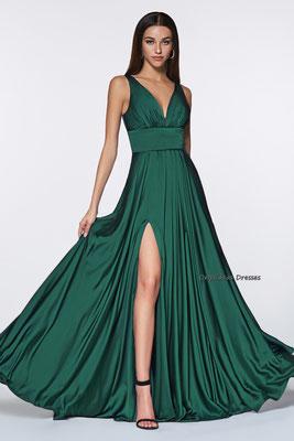 Vestidos Damas De Honor Amigas De La Novia Invitadas