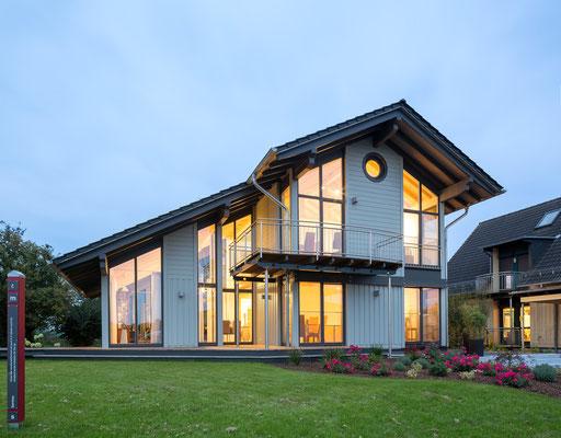 bambus 3 bedrooms stommel haus uk. Black Bedroom Furniture Sets. Home Design Ideas