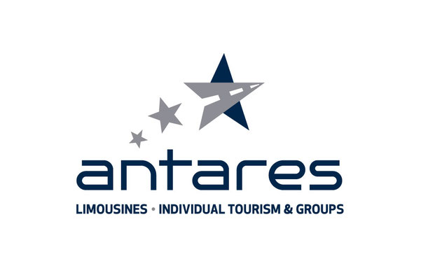 Antares, private transport and tourism in Switzerland