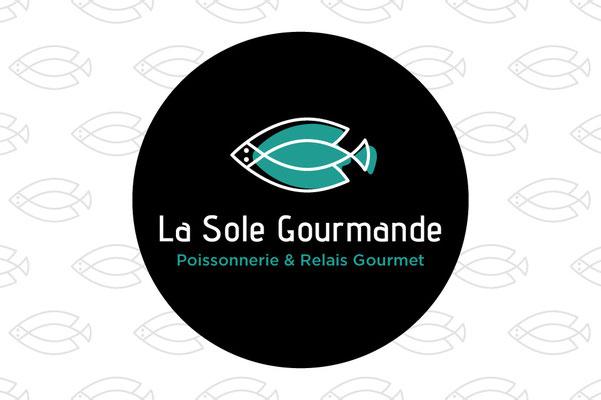 Fish Shop and Restaurant, Saint-Ghislain