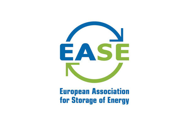 European Association for Storage of Energy, Brussels