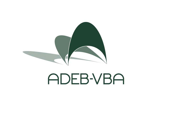 ADEB-VBA is the representative of the big construction companies in Belgium