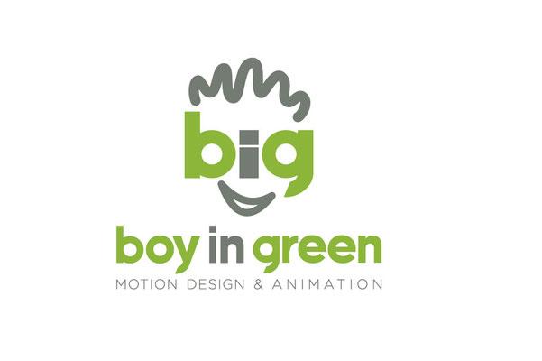 Motion designer, Dublin