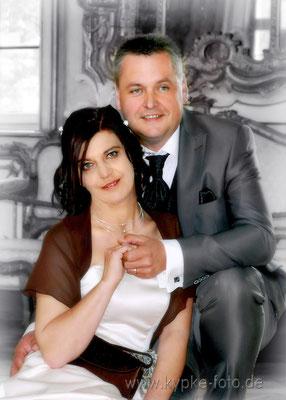 Hochzeit im Schaezlerpalais Augsburg by Kypke Fotostudio