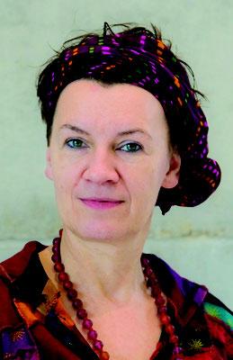 Carola Czempik