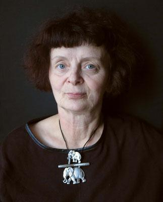 Angelika Dietzel