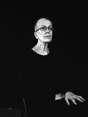 Tamara Ebert