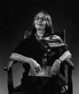 Rita Jorek