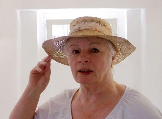 Gisela Kohl-Eppelt