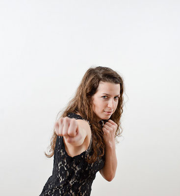 Bild: mentalLOVE - Susi Bartmann - finde deine wahre Liebe Workshop - 3