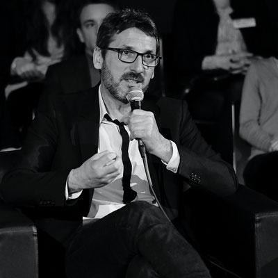 Matthieu Orphelin