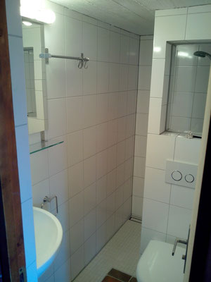 Neues Bad