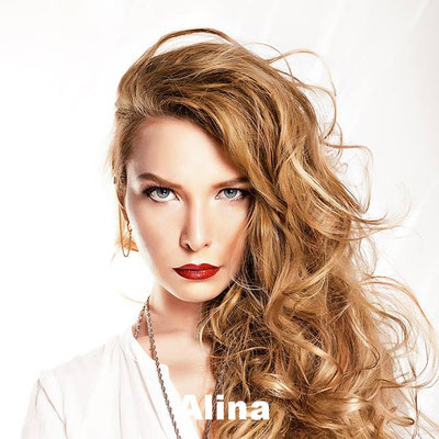 Alina PerfectModel