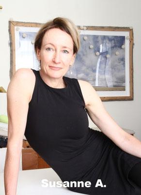 Susanne A. PerfectModel