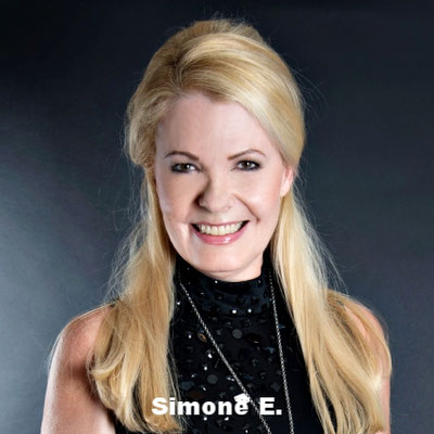 Simone E. PerfectModel