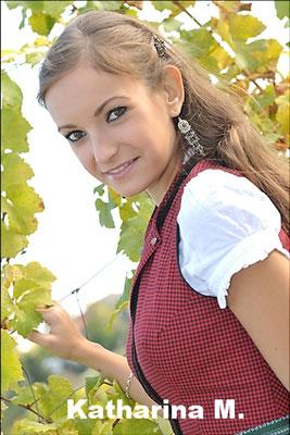 Katharina M. PerfectModel