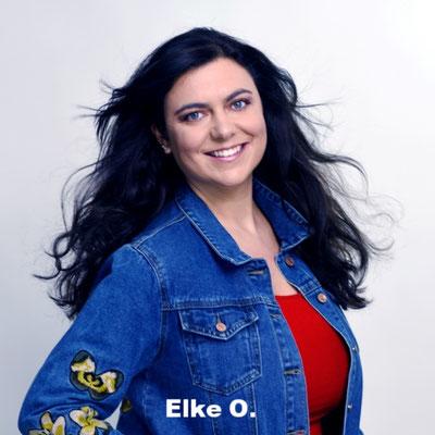 Elke O. PerfectModel