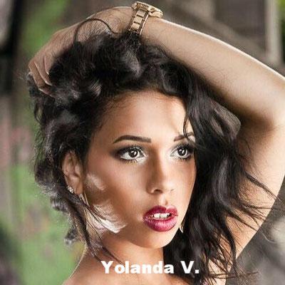 Yolanda V. PerfectModel