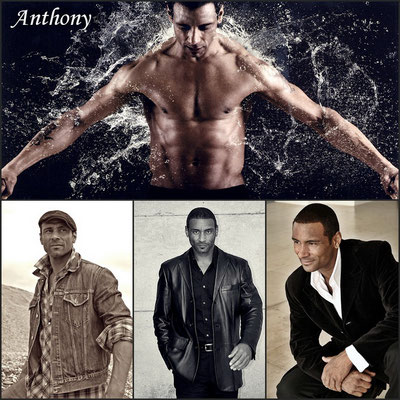 Anthony PerfectModel