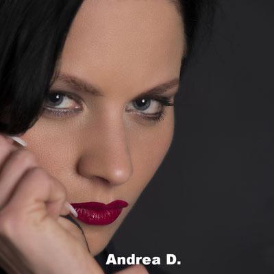 Andrea D. PerfectModel