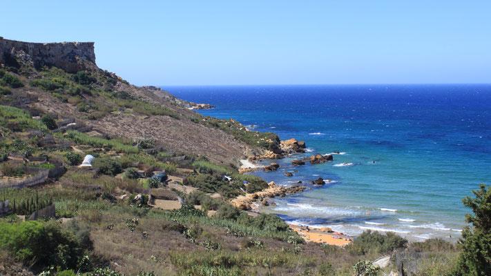 coastline northcoast