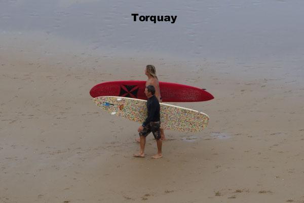 Surfers Torquay Melbourne Australia