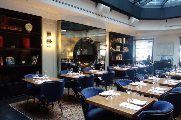 Izakaya Restaurant Hamburg