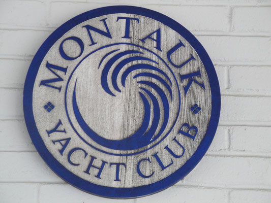 Hotel Montauk Point Yacht Club Long Island