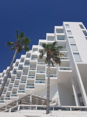 Leonardo Plaza Cypria Maris Hotel