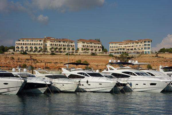 Hotel Pure Salt Port Adriano Mallorca