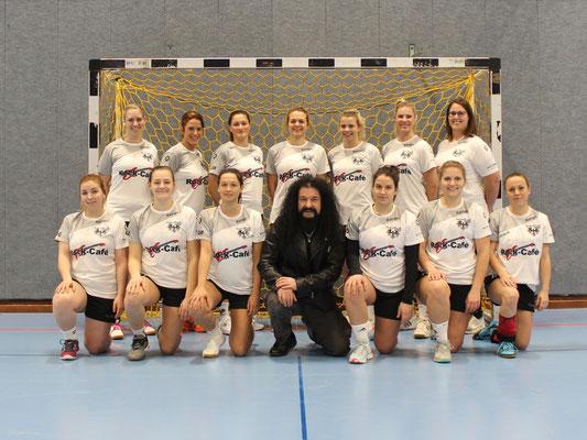 Tv Sandweier Handball