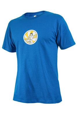 Wataaah T-Shirt