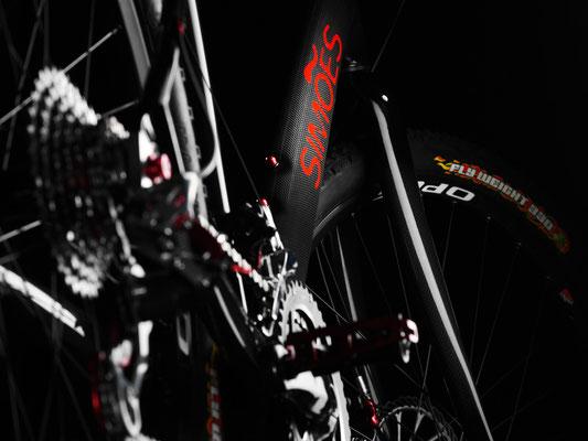 Simoes Bikes