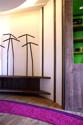 Tanja Steden   Z.O.R.Architektur Hotel Freund 01