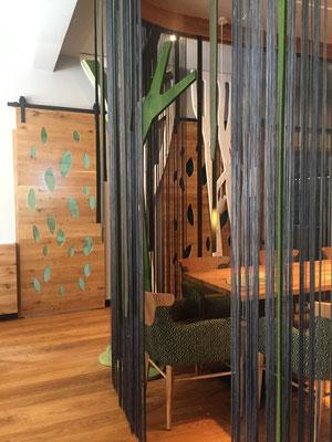 Tanja Steden   Z.O.R.Architektur Sythener Flora  Pfeiffer´s Hof 03