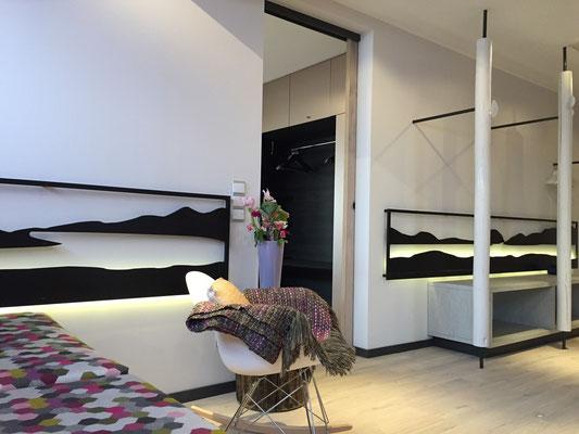 Tanja Steden   Z.O.R.Architektur Hotel Freund Privat Spa 02