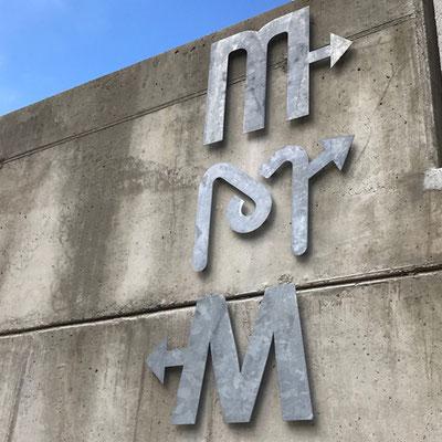 La Médiathèque / La Maison des métiers du livre / La maison de services au public