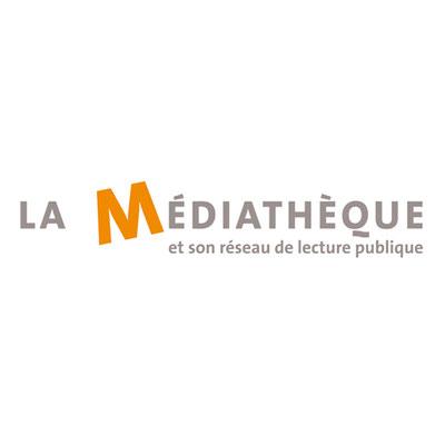 La Médiathèque et son réseau de lecture publique
