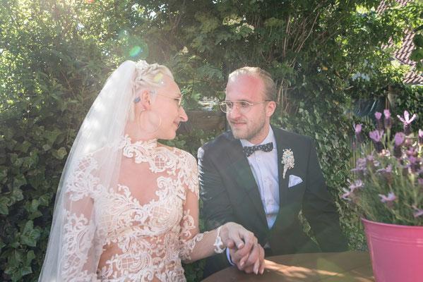 Hochzeitslocation Wellenreiter Tating