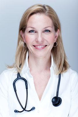Arztpraxis Dr. Kaspar