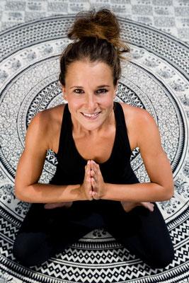Nicoya Yoga