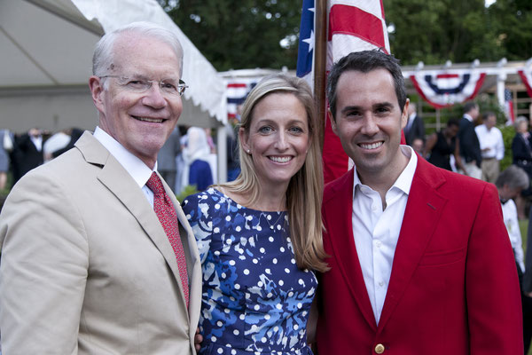 USA, Independance Day 2014