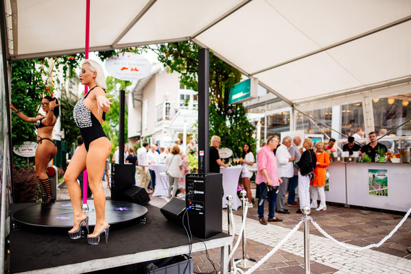 Gogo by the Sea / Fisher´s by the Sea, Velden am Wörthersee