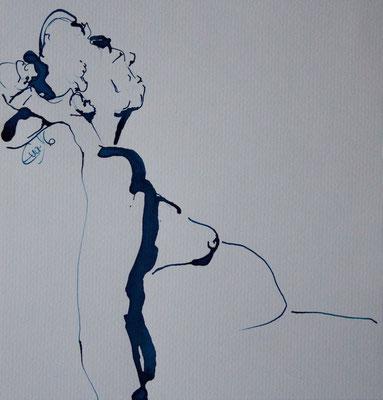 Ruhend-Tusche-2016-20cmx19cm